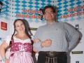 aargauer-oktoberfest-gaudi-samstag-2018-096