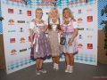 aargauer-oktoberfest-gaudi-samstag-2018-098