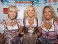 aargauer-oktoberfest-gaudi-samstag-2018-099
