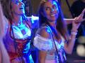 aargauer-oktoberfest-gaudi-samstag-2018-126