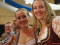 aargauer-oktoberfest-gaudi-samstag-2018-151