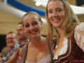aargauer-oktoberfest-gaudi-samstag-2018-152