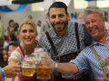 aargauer-oktoberfest-gaudi-samstag-2018-157