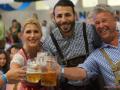 aargauer-oktoberfest-gaudi-samstag-2018-158