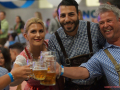 aargauer-oktoberfest-gaudi-samstag-2018-161