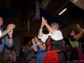 aargauer-oktoberfest-gaudi-samstag-2018-168