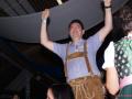 aargauer-oktoberfest-gaudi-samstag-2018-184