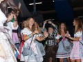 aargauer-oktoberfest-gaudi-samstag-2018-190