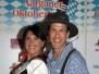 Miss & Mister Aargauer Oktoberfest 2015