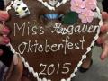 miss-oktoberfest-004