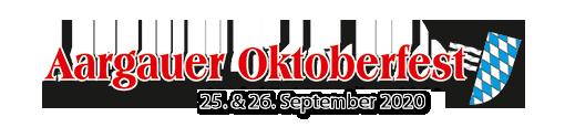 Aargauer Oktoberfest 2019