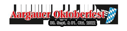 Aargauer Oktoberfest 2022