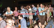 aargau-oktoberfest