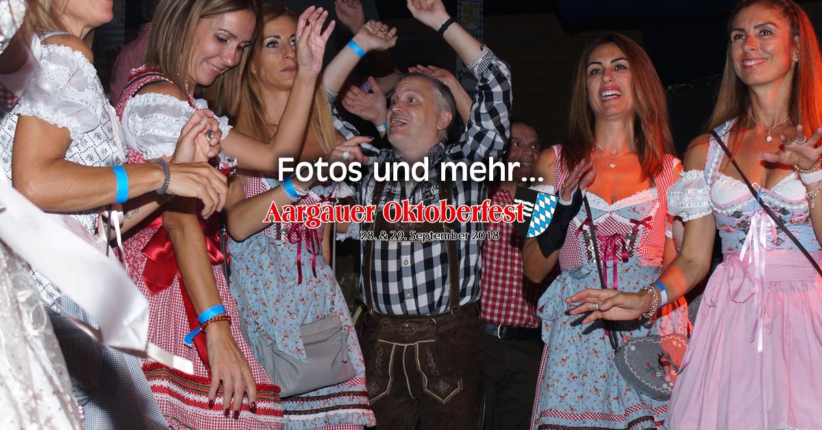 (c) Aargauer-oktoberfest.ch