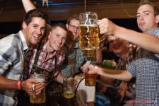 aargauer-oktoberfest-2014-freitag-110