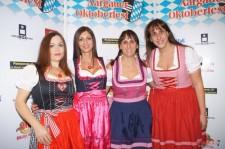 aargauer-oktoberfest-freitag-17-lederhose-007