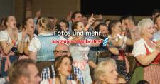 oktoberfest-dirndl-fotos-17