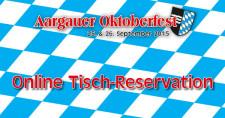 online-tisch-reservation
