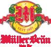 Müller Bräu