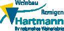 Weinbau Hartmann Remingen
